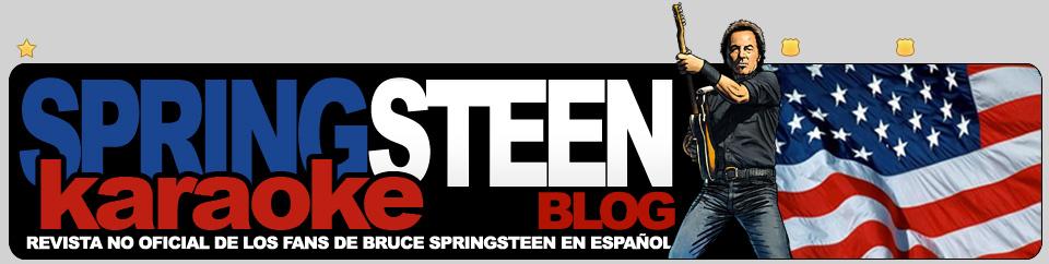 Videos Bruce Springsteen