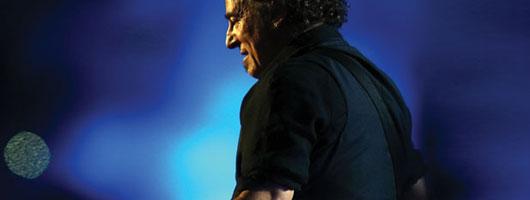 """Springsteen repasa en """"Billboard"""" el presente y el futuro de la banda"""