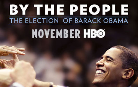 Disco Barack Obama y homenaje NY Giants
