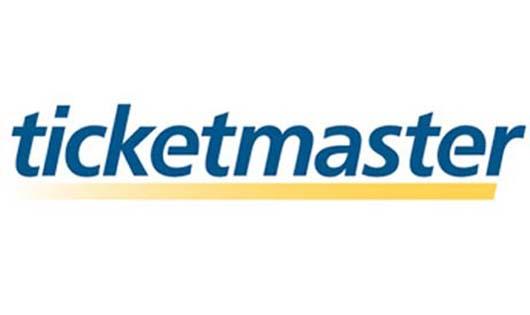 Ticketmaster debera devolver el dinero de las entradas