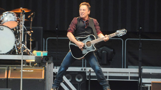 bruce springsteen en berlin 02