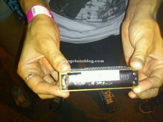 springsteen armonica 03