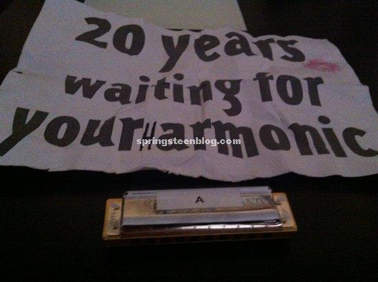springsteen armonica 02